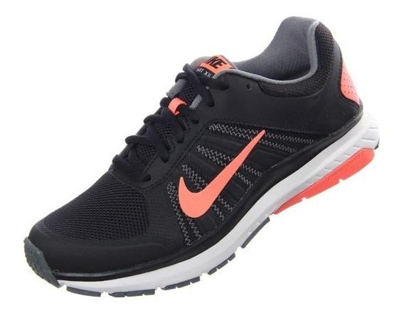 Zapatillas Nike Dart 12 Msl - T3 - Originales