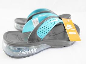 6faab83a66d Chinelo Nike Airmax - Calçados
