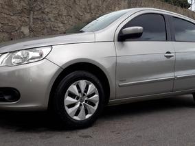 Volkswagen Voyage 1.0 !! Completo !!