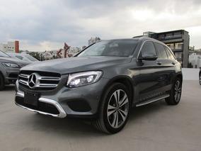 Mercedes-benz Clase Glc 2.0 300 Sport At