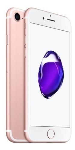 Imagem 1 de 1 de iPhone 5s 32gb