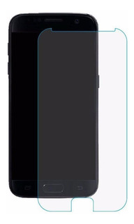 Pelicula Nanogel P&x Para iPhone 7 Plus
