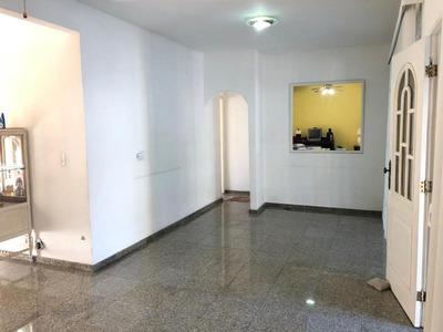 Casa Em Barra Da Tijuca, Rio De Janeiro/rj De 320m² 3 Quartos À Venda Por R$ 1.100.000,00 Ou Para Locação R$ 3.000,00/mes - Ca229709