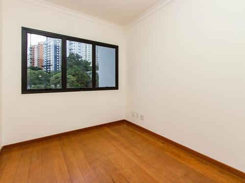 Imagem 1 de 15 de Ref.: 18531 - Apartamento Em São Paulo Para Venda - 18531