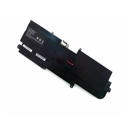 Bateria Resistente Compatível Ultrabook Cce F7 7.4v 6300mah¿