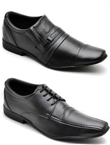 9d69b2dea Calçados Franca Shoes - Sapatos com o Melhores Preços no Mercado ...