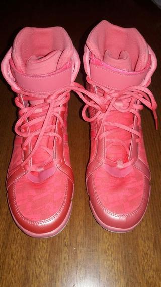 Zapatillas Botitas adidas Originales Sin.uso.nuevas