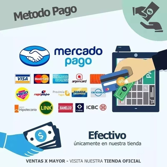Mochila Antirrobo Chica Porta Netbook Calidad Impermeable