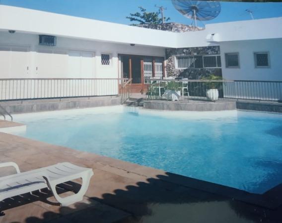 Belíssima Casa Coqueiral, Araruama
