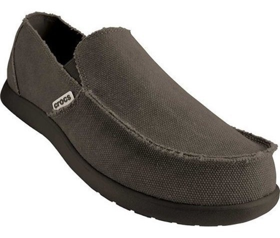 Crocs Santa Cruz Men - Los Gallegos