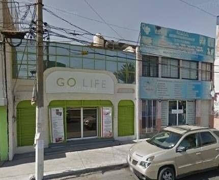 Local Comercial Venta Col. Metropolitana, Neza