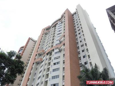 Apartamentos En Venta En Las Chimeneas Pt 19-9539