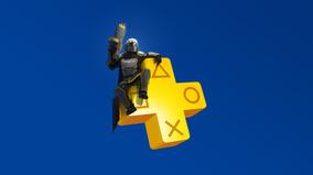 Playstation Plus 12 Mes Suscripción Digital Aprovecha Ya
