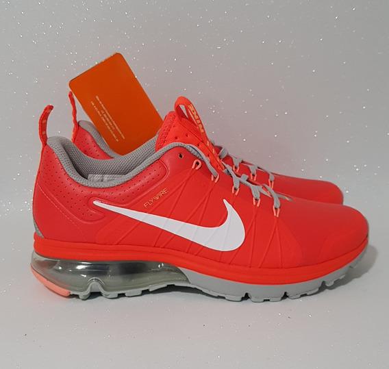 Nike Am Supreme 4 Tênis Feminino De Academia Original