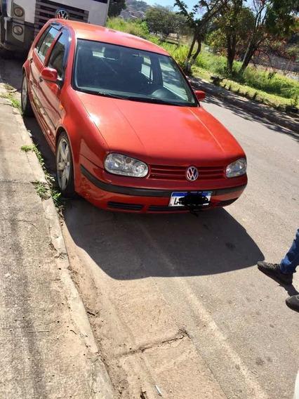 Volkswagen Golf 1999 1.6 5p