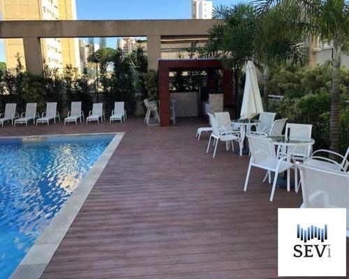 Apartamento - Ap00226 - 34406743