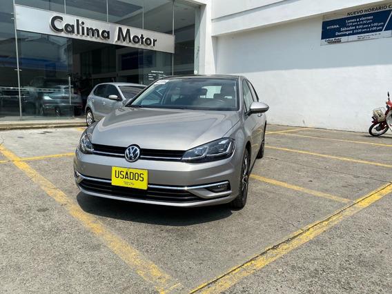 Volkswagen Golf Sportline 1600turbo