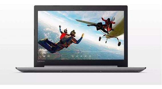 Notebook Lenovo Ideapad 320 I7-7500u 8gb Ram 940mx 2gb