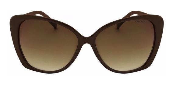 Óculos De Sol Femininos - Onbongo