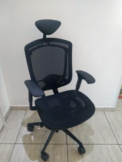 Cadeira Okamura Contessa