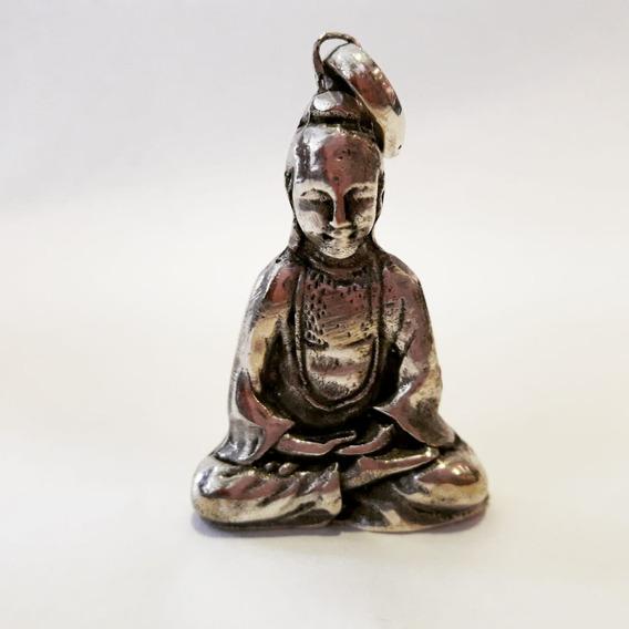 Dije Grande 5cm Deco Moderno Feng Shui Zen 124.009004