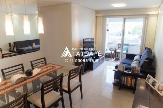 Apartamento - Ap000116 - 34310574