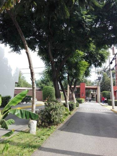 Casa En Renta Rivera Oriente No. 58 Real De San Fernando, Santa Elena