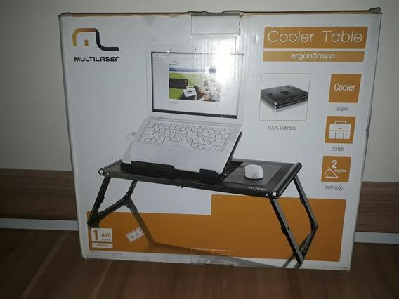 Mesa Para Netbook Novinha