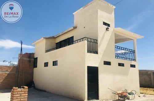 Casa De Campo En Venta Pilar De Zaragoza
