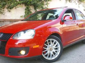 Volkswagen Bora Gli Turbo
