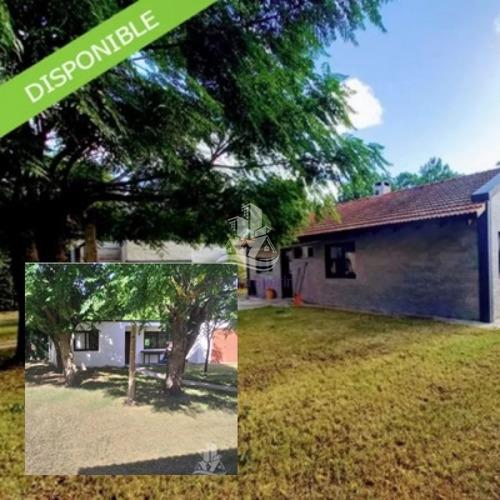 Super Oportunidad Venta  Ya , 2 Casas Independientes ,hermosa Casa Cerca De Colegio Pinares  Punta Del Este- Ref: 30619