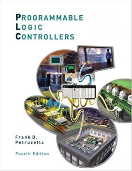 Programmable Logic Controllers - Fourth Edition - Career