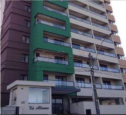 Apartamentos - Ref: 9664