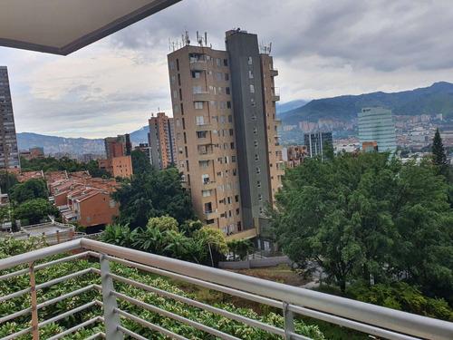 Vendo Hermoso Apartamento En Castropol
