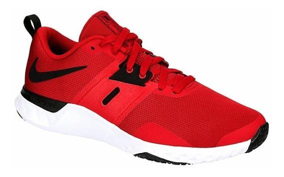Nike Renew Retaliation Training - Hombre