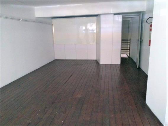 Loja Para Aluguel, , Buritis - Belo Horizonte/mg - 13050