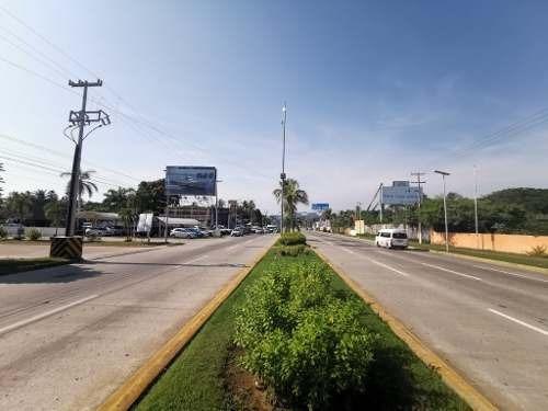 Terreno En La Poza Calle. Morelos Lote#7 Manz#49.z-1