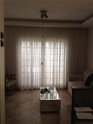Casa - Ca00289 - 4906611