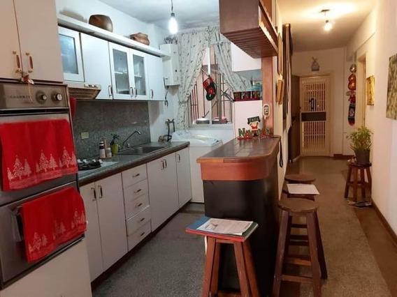 Lb Vende Apartamento En Las Acacias