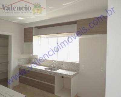 Venda - Casa Em Condomínio - Loteamento Residencial Jardim Villagio - Americana - Sp - 280tif