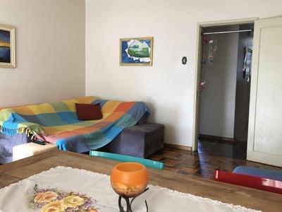Belíssimo Apartamento À Venda No Bom Fim - Ap2635