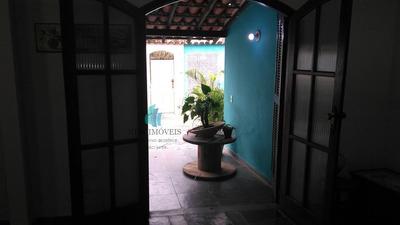 Sala Para Alugar No Bairro Guaratiba Em Rio De Janeiro - Rj. - Ponto Para Clínica-3053