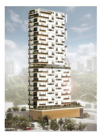Apartamento Para Venda - 99265.001