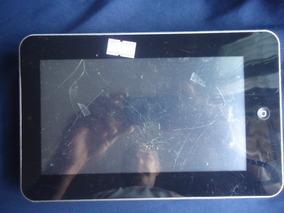 Tablet Nao Funciona Para Retirada De Peças Ou Conserto 10