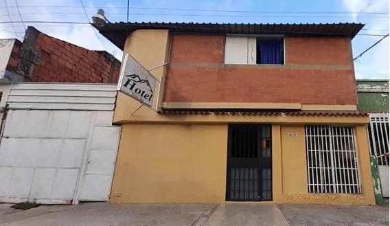 Casas En Venta Mac-542