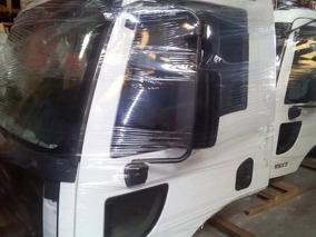 Cabinas 0km ! Ford Cargo Linea Nueva ! 1517 / 1722 ! 0km !!