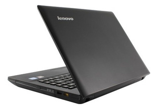 Notebook Lenovo G400 Ideal - Como Nueva