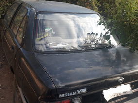 Se Vende Nissan V16 Para Desarme