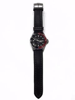 Reloj Bulova Accutron Colección Marine Star