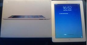 iPad Modelo A1430